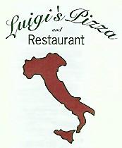 www.MenusNEPA.com...Luigi's Pizza & Restaurant, Mountain ...